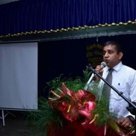 Grade 5 Scholarship (Grade 5) classes in Kandy
