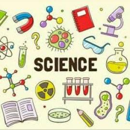 O/l Science English/sinhala Medium