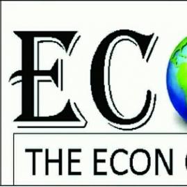 Econ Center Institute - Panadura