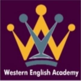 Western English Academy -makola