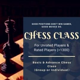 V Chess-ihala Bomiriya