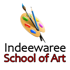 Indeewaree School Of Art-kelaniya