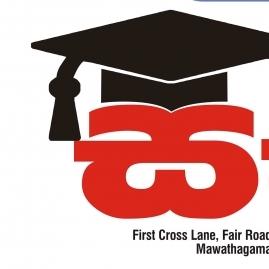 Sisuwin Institute - Mawathagama