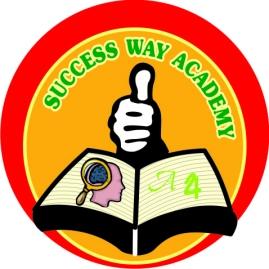 Success Way Academy-kurunegala