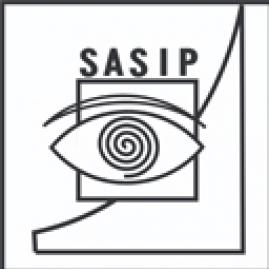 Sasip Institute - Nugegoda