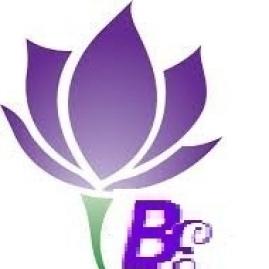 Bloom Computer Academy-piliyandala