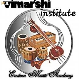 Vimarshi Institute  -  Ja-ela