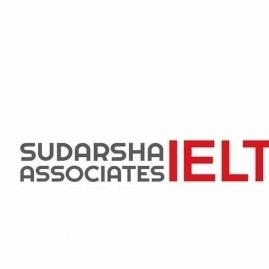 Sudarsha Associates - Millawa Institute - Mawathagama
