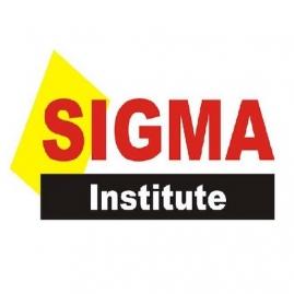 Sigma Institute - Nugegoda
