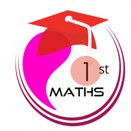 Manjulanka Maths School - Polgolla Institute - Katugastota