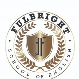 Fulbright School Of English - Polgasowita Institute - Kottawa