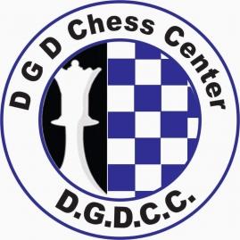 Dgd Chess Club - Udugampola