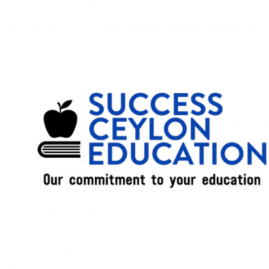 Success  Ceylon  Education Network - Kalutara