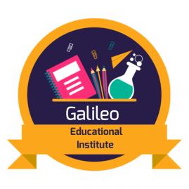 Galileo Online Academy - Kaduwela