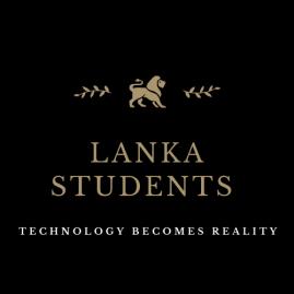 Lanka Students Institute - Kurunegala