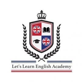 Let's Learn English Academy - Nugegoda