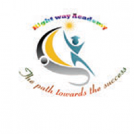 Right Way Academy - Pujapitiya Institute - Kandy
