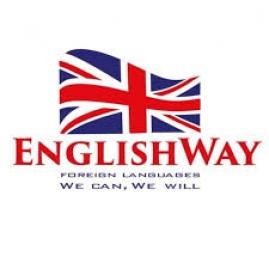Englishway Institute - Homagama