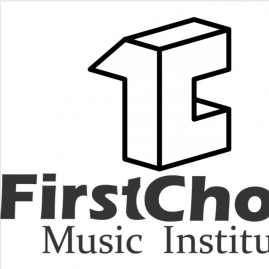 First Chord Music Institute - Homagama - Kottawa