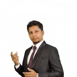 Dhanarsha Munugoda