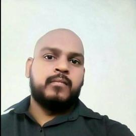 Prabath Dias