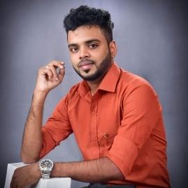 Subash Modarawana