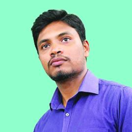 Suraj Weerasooriya Arachchi